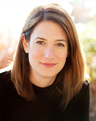 Medill alumna sells screen rights to best-selling novel