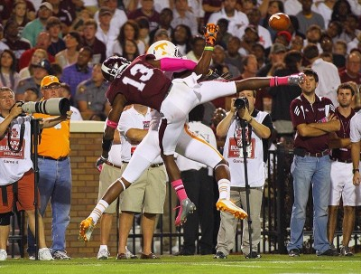 Football: Mississippi State poses big challenge for Northwestern in Gator Bowl