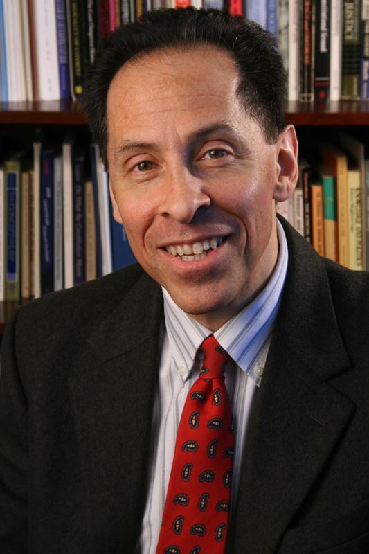 Law Prof. Koppelman publishes new book on religious neutrality