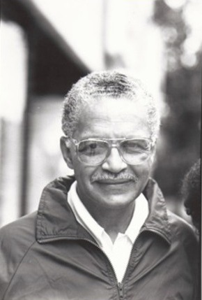 Northwestern African American studies professor, noted novelist dies at 92