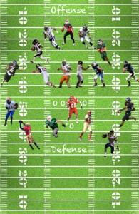 Football: Meet the Wildcats' 2013 recruiting class