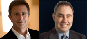 Election Guide 2013: Rematch for Mark Tendam, Mark Sloane in Evanston's 6th Ward