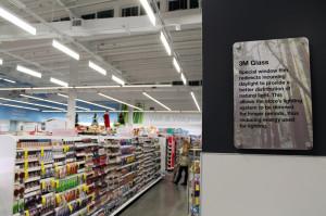 Net-zero energy Walgreen store opens in Evanston