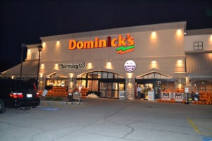 Mayor creates committee to address Dominick's vacancies
