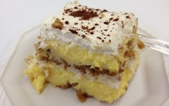 Cooking and Recipes: Tiramisu