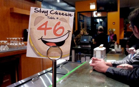 Cheesie's manager hopes Ray Rice tweet doesn't hurt Evanston branch