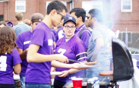 University, Wildside roll out stricter tailgating policies for Fitzerland