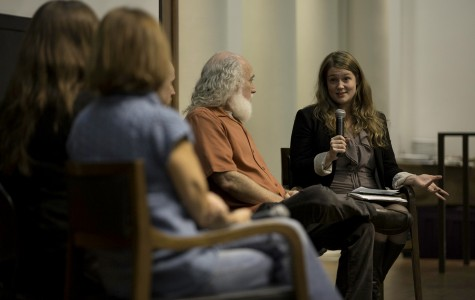 Local chefs, restaurant owners talk sustainability