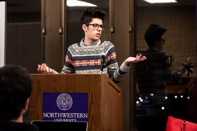 ASG changes election procedure for off-campus senators