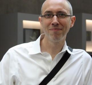Dartmouth administrator Adrian Randolph named new Weinberg dean