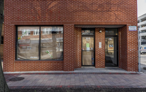 Board game store, cafe coming to Evanston