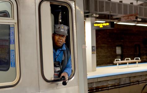 Transit representatives, state politicians request federal transportation funding