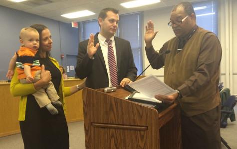 Evanston subcommittee nominates SAFE as animal shelter tenant