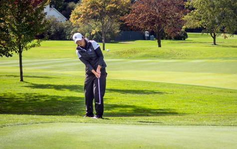 Women's Golf: Northwestern striving for new heights at NCAA Championships