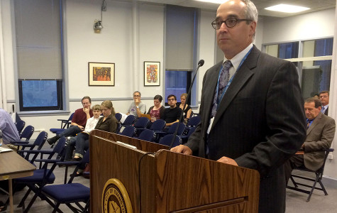 Evanston City Council hires consultant to strategize Robert Crown project fundraising