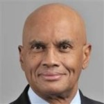 Q&A: Political science prof Richard Joseph on Obama's upcoming meeting with Nigerian president