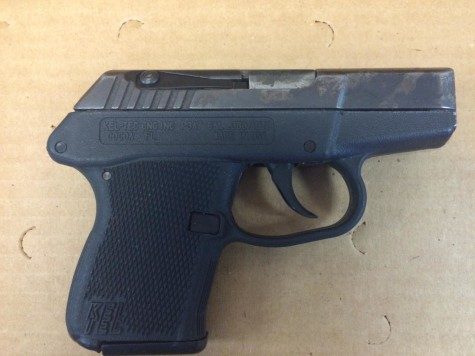Teenager charged with shooting in central Evanston