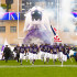 Northwestern will emerge from the tunnel Sept. 5 against Stanford with redshirt freshman Clayton Thorson at quarterback.