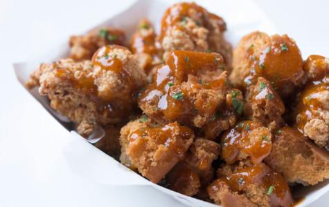 DMK restaurateurs hope to improve Evanston's fried chicken scene with new restaurant