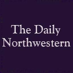 dailynorthwestern.com Og Image
