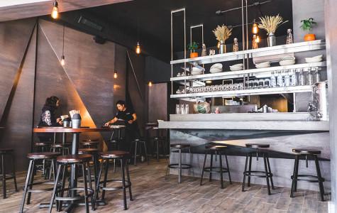 Ramen restaurant to open in Evanston