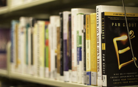 Evanston Public Library seeks to expand collection