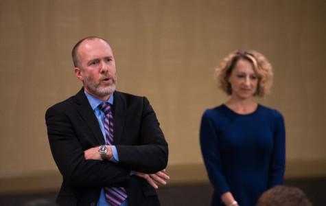Physician compliance presents roadblock for Evanston residents seeking medical marijuana