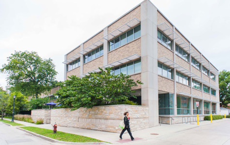 Bystander intervention program at Northwestern returns