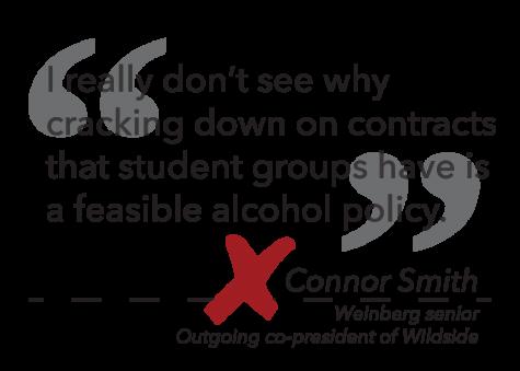 Connor Quote-01