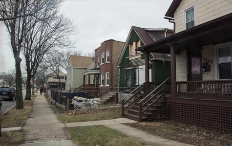 5th Ward residents say negative perceptions overshadow progress in neighborhood