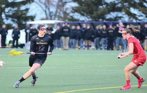 Lacrosse: Wildcats open season with familiar foe in Duke