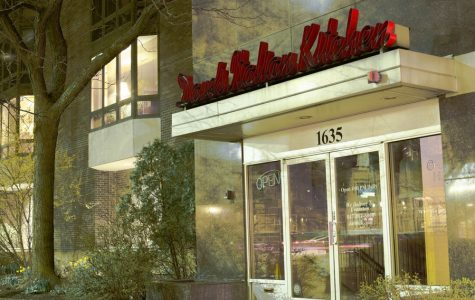 Dave's Italian Kitchen owner announces new location slated to open in late May