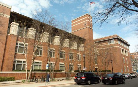 Evanston Public Library to launch Wi-Fi hotspot program