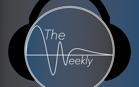 """The Weekly Podcast: This week's InFocus, """"Drug Money,"""" ASG developments discussed"""