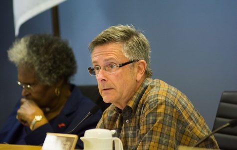 Beekeeping regulations fail committee review