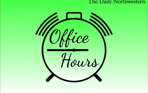 Office Hours: The Panama Papers