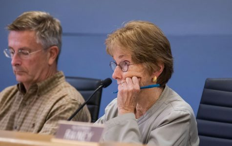 Council holds vote on energy benchmarking ordinance