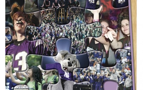 Favorite NU memories… so far