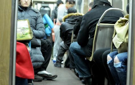 CTA board approves decongestion plan, cuts Evanston bus route