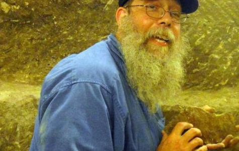 Rabbi admits alcohol was served at Chabad