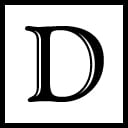 dailynorthwestern.com