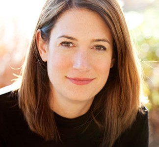 """Gillian Flynn, Medill graduate, topped the New York Times Best Sellers list this summer with her third novel, """"Gone Girl."""" The novel will be adapted into a movie produced by Reese Witherspoon."""