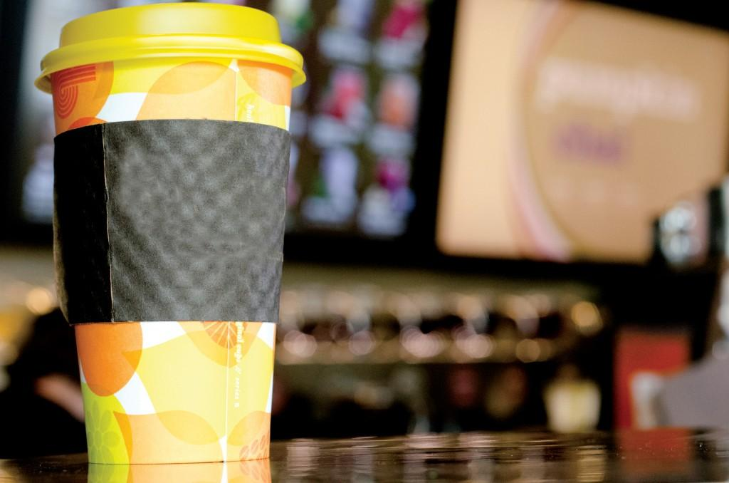 Seasonal+coffee+drinks+can+make+cold+weather+more+manageable.+Many+cafes+offer+a+version+of+the+pumpkin+spice+latte+or+caramel-flavored+drinks.
