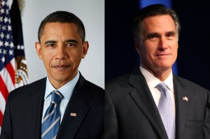 Live stream: Third presidential debate between Barack Obama, Mitt Romney