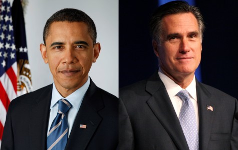 Live stream: Third presidential debate between Barack Obama, Mitt Romney