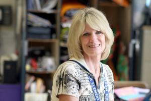 Interim principal starts at Lincoln as long-standing principal enters retirement