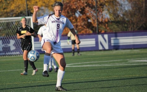 Women's Soccer: Wildcats finish season on three-game winning streak, coach nets 200th victory