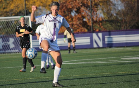 Women's Soccer: Wildcats finish season on three-game winning streak, coach nets 200th victory