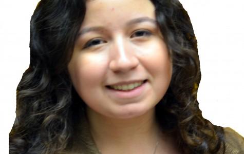 Nunez: This Homecoming, proud to be Nerdwestern