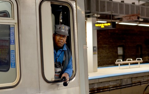 The Chicago Transportation Authority recently proposed a budget that reduces the discounts for passes. The decision was made as part of a budget initiative to offset CTA costs.